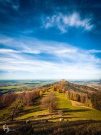 20141102 Hohenzollern  1280337